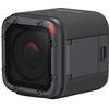 GoPro Hero5 Session TdF Bundle